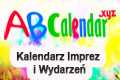 ABCalendar - Kalendarz imprez i wydarzen