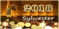 Oferty Sylwester 2017/2018 nad morzem