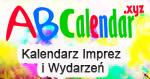 Kalendarz Imprez i Wydarzeń
