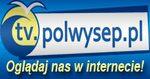Telewizja internetowa TV P�wysep