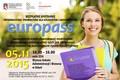 Europass przepustką do kariery na europejskim rynku nauki i pracy