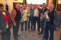 III Turniej Puckiej Ligi Baśki w Strzelnie