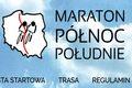 Maraton Rowerowy Północ - Południe