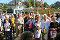 W Pucku świętowano VII rocznicę otwarcia hospicjum
