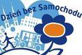 PKS Gdynia, Europejski Dzień Bez Samochodu - 22 września
