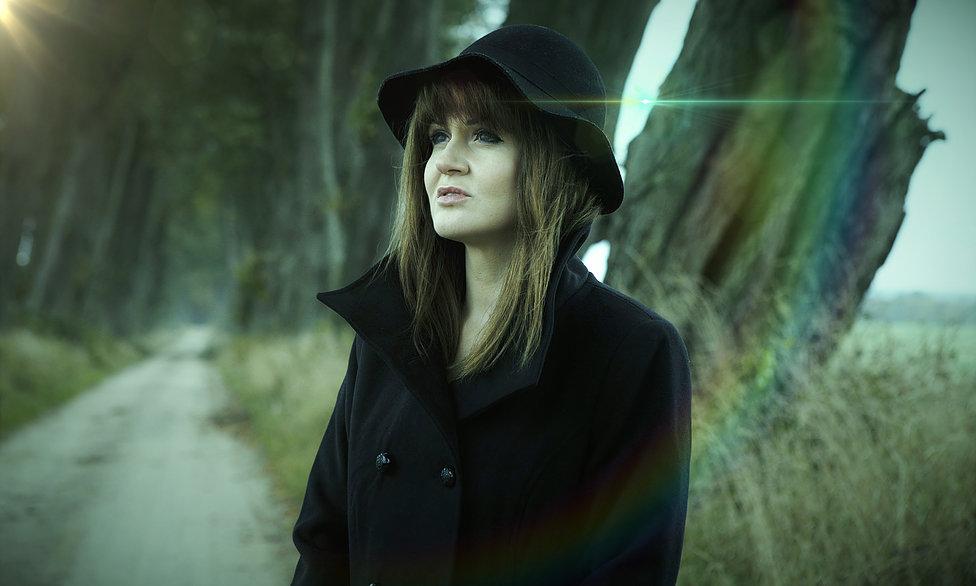 Teledysk do utworu Weroniki Korthals - ŻAL