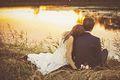 Międzynarodowy Tydzień Małżeństwa  7-14.02.2017 r.
