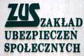 Inspektorat ZUS Puck zaprasza na bezpłatne szkolenie