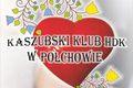 Honorowy Pobór krwi w Połchowie – 11 marzec 2017r.