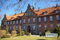 Informatyzacja Szpitala Puckiego za ponad 1,6 mln złotych