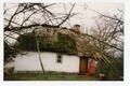 Zabytkowa chata kaszubska w Ostrowie zostanie zrekonstruowana