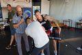 VII Międzynarodowe Mistrzostwa Helu w siłowaniu na rękę ARMWRESTLING Hel 2017