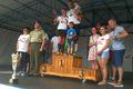 Hel: Ultramaraton DOBRYCH SERC