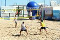 XXIV Otwarte Mistrzostwa Pucka w Siatkówce Plażowej
