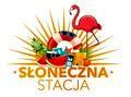 Słoneczna Stacja - wakacyjna akcja Polsatu i 4Fun.tv