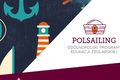 Puck: Bezpłatne Warsztaty Edukacji Żeglarskiej - POLSAILING