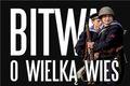 Bitwa o Wielką Wieś - rekonstrukcje historyczne Władysławowo 2017