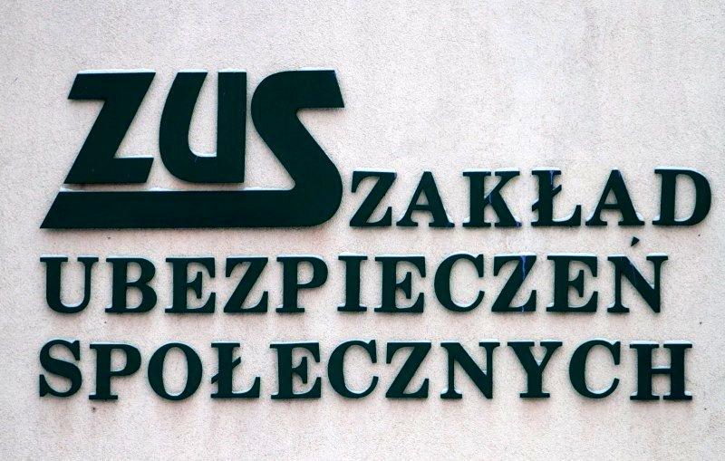 ZUS w Pucku zaprasza na bezpłatne szkolenie