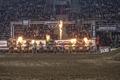 Międzynarodowa obsada na Mistrzostwa Europy w Supercrossie