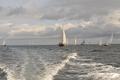 Podstawy bezpiecznego żeglowania - konferencja PoZŻ