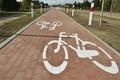 Puck wzbogacił się o kolejny odcinek tras rowerowych