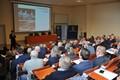 Można się zgłaszać na V Żeglarską Konferencję Bezpieczeństwa