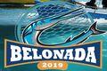 Puck: Belonada 2019