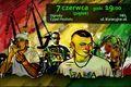 Hel: koncert MC Polish Man, Remi i Lama Soundsystem