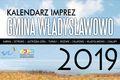 Władysławowo: Kalendarz imprez lato 2019