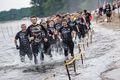 Rekord trójmiejskiego Runmageddonu 2019- 8 tysięcy startujących