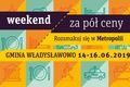 Władysławowo: Lista Partnerów akcji