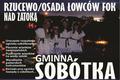 Rzucewo: Sobótka (2019) gminy Puck