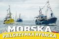 Puck: Morska Pielgrzymka Rybacka 2019