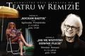 Hel: Teatr w Remizie 2019