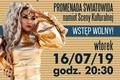 Koncerty we Władysławowie - Sprawdź najbliższe koncerty