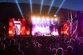 Już w najbliższy weekend Lato z Radiem Festiwal 2019 zagra w Pucku