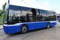 Linia autobusowa 667 Puck - Mrzezino - Kosakowo - Pogórze