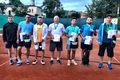 Finał Turnieju Tenisa Ziemnego o Puchar Kortów