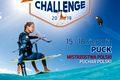 Puck: Ford Focus Active Challenge 2019 - Mistrzostwa Polski i Puchar Polski w kitesurfingu