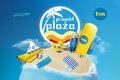 Projekt Plaża TVN w ten weekend we Władysławowie