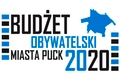 Puck: Wkrótce głosowanie w Budżecie Obywatelskim