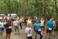 IV Maraton Północy