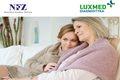 Władysławowo: Bezpłatne badania mammograficzne dla kobiet w październiku