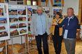 Europejskie Dni Dziedzictwa w Osadzie Łowców Fok w Rzucewie