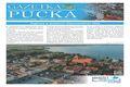 Gazetka Pucka - Informator miejski nr 57 / wrzesień 2019