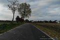 Nowa droga rowerowa z Pucka do Błądzikowa już dostępna dla rowerzystów
