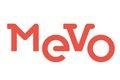 Oświadczenie OMGGS ws. rozwiązania umowy na zarządzanie Rowerem Metropolitalnym MEVO