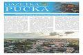 Gazetka Pucka - Informator miejski nr 58 / październik 2019