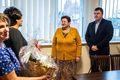 Mieszkańcy Jastrzębiej Góry przekazali nowy sprzęt Puckiemu Szpitalowi