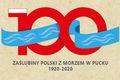 Obchody 100-lecia Zaślubin Polski z Morzem w Pucku